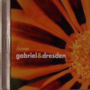 GABRIEL & DRESDEN/VARIOUS - Bloom