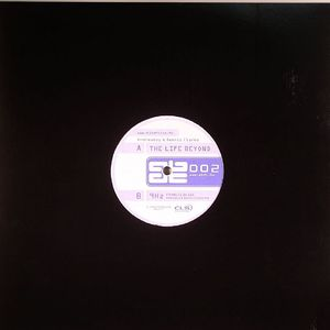 ANDREWBOY & DENNIS CLARKE/FRANCIS BLADE - The Life Beyond