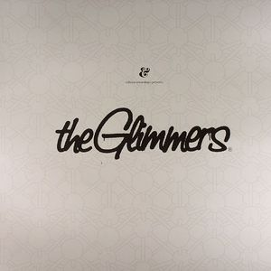 GLIMMER TWINS/VARIOUS - The Glimmers
