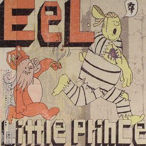 EEL - Little Prince