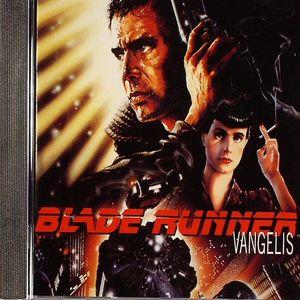 VANGELIS - Blade Runner (Soundtrack)