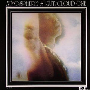 CLOUD ONE - Atmosphere Strut