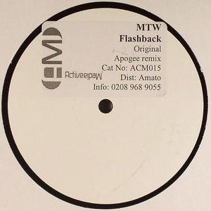 MTW - Flashback
