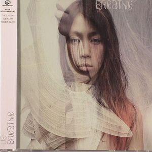 UA - Breathe