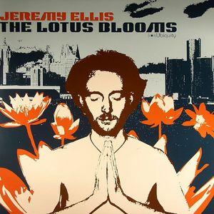 ELLIS, Jeremy - Lotus Blooms