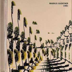 GUENTNER, Markus - 1981