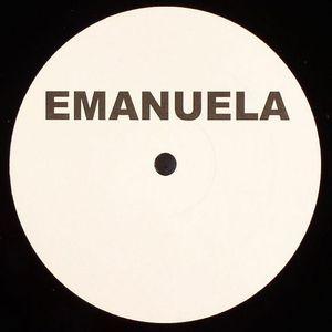EMMANUELA - Emmanuela
