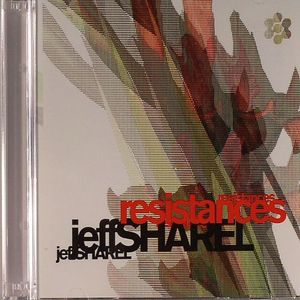 SHAREL, Jeff - Resistances