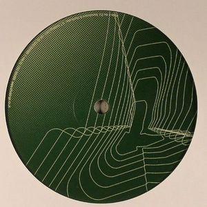 SEBA/PARADOX - It's Not A Dream