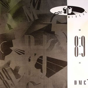S EXPRESS/TONE LOC/PRINCE/ALYSON WILLIAMS/KARIYA/KARYN WHITE - DMC 74/2: March 1989 Mixes 2