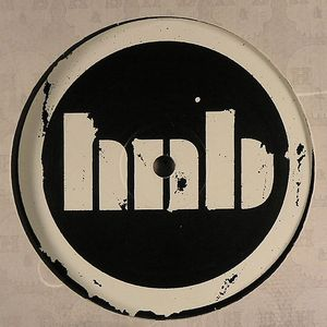 POXY MUSIC - Our Break
