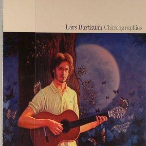 BARTKUHN, Lars - Choreographies