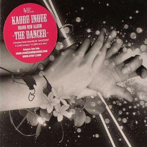 INOUE, Kaoru - The Dancer