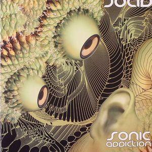 JOCID - Sonic Addiction