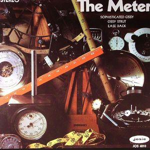 METERS, The - The Meters
