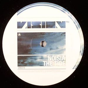 NOISIA - The Tide