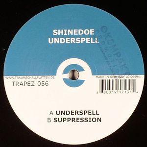 SHINEDOE - Underspell
