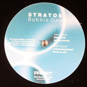 STRATOS - Bubble One