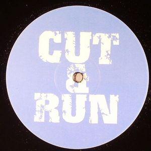 CUT & RUN - Pacific Breaks