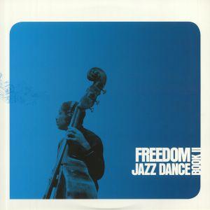 VARIOUS - Freedom Jazz Dance Book II