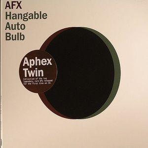 AFX - Hangable Auto Bulb