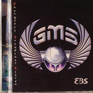 GMS - Emergency Broadcast System