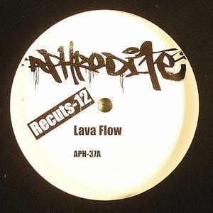 APHRODITE - Lava Flow