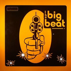 VARIOUS - The Big Beat