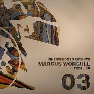 WORGULL, Marcus - Texel EP