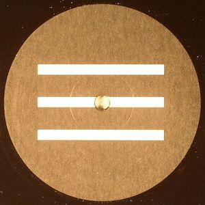 PARRISH, Theo - Falling Up (Carl Craig remix)