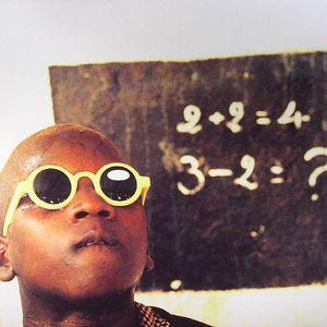 BOCOUM, Afel /DAMON ALBARN/TOUMANI DIABATE & FRIENDS - Mali Music