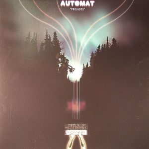 AUTOMAT - Preludes