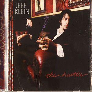 KLEIN, Jeff - The Hustler
