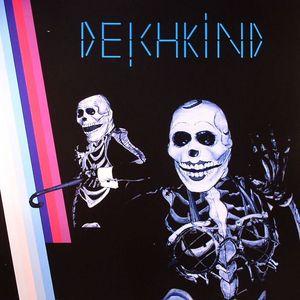 DEICHKIND - Remmi Demmi (Yippee Yippie Yeah)