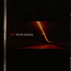 AMIT - Never Ending