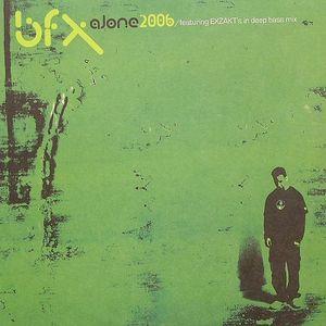 BFX - Alone 2006