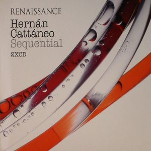CATTANEO, Hernan/VARIOUS - Sequential