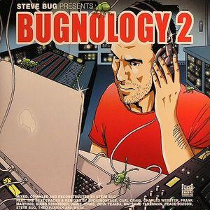 BUG, Steve/VARIOUS - Bugnology 2