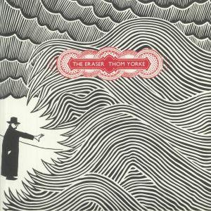 YORKE, Thom - The Eraser