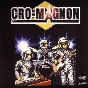 CRO MAGNON - Cro Magnon