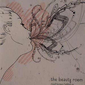 BEAUTY ROOM, The - Soul Horizon