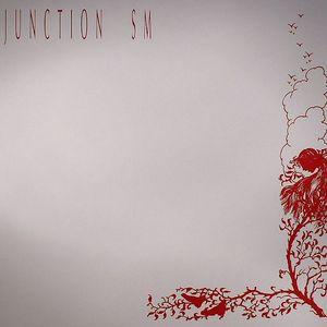 JUNCTION SM aka DANDY JACK & SONJA MOONEAR - Ma Mere L'Oye