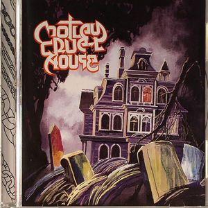 VARIOUS - Motley Crue-l House