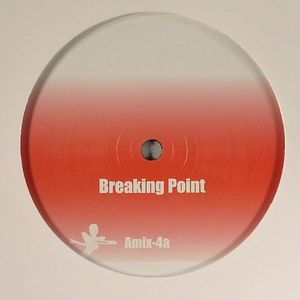 APHRODITE - Breaking Point