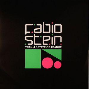 STEIN, Fabio - Tran 4