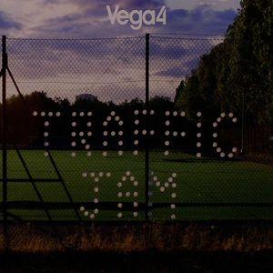 VEGA 4 - Traffic Jam
