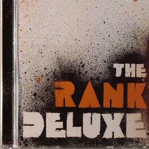 RANK DELUXE, The - The Rank Deluxe