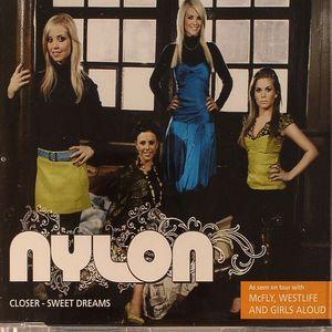 NYLON - Closer