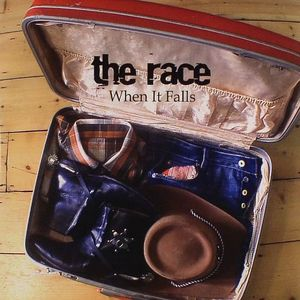RACE, The - When It Falls