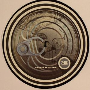 DUOTEQUE/MAXIMILIAN SKIBA - Amarcord (My My remix)